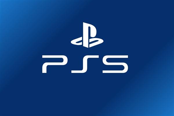 """还有不到四周?知名主机游戏开发商""""泄露""""索尼PS5发布日期"""
