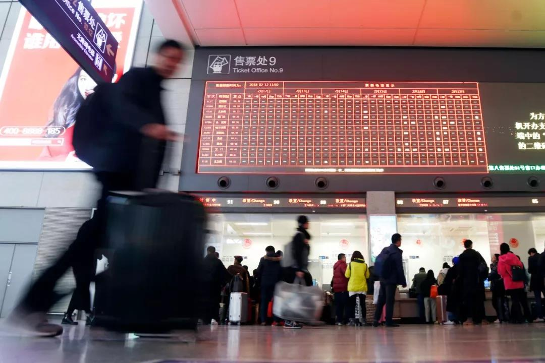 武汉市民自发退票不远游,多地游客呼吁OTA、航企特殊退改扩大范围