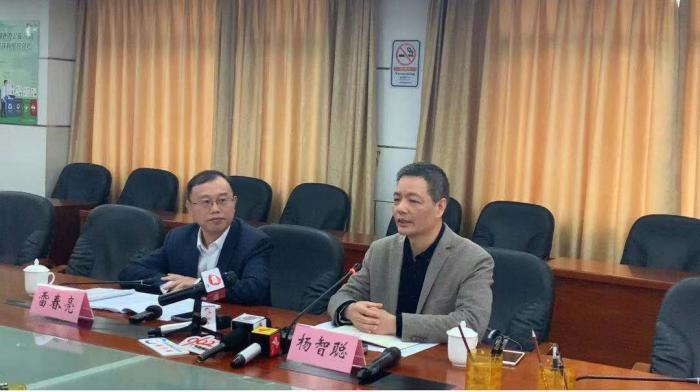 广州市第八人民医院雷春亮:国家诊疗方案治疗药物为干扰素和克立芝,部分中成药能提高免疫力,效果仍需临床观察