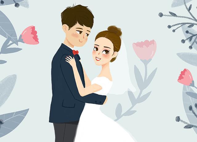 """嫁给爱情,一年后悔不当初:""""只有一种女人,嫁给爱情才会幸福"""""""