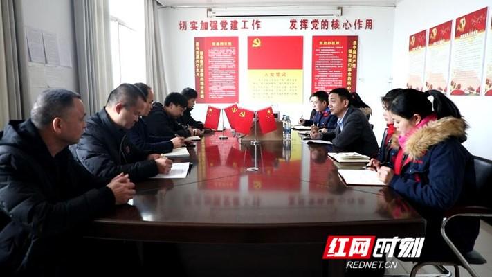 江华:政府发放购房补贴 企业员工安心就业