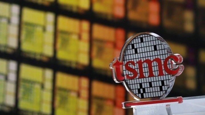 台媒:台积电现已采购 35 台 EUV 光刻机,占 ASML 过半产量