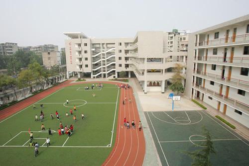 中小学能否按期开学?武汉市教育局官方回应了