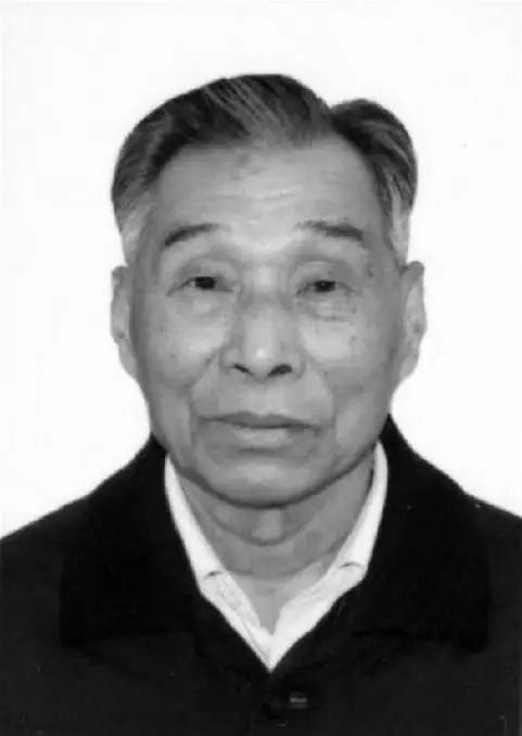 原农业部部长刘中一逝世图片