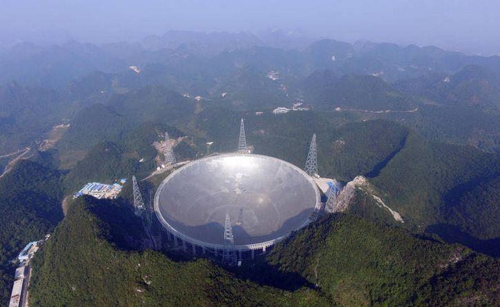 海外中国科学家纷纷购票回国