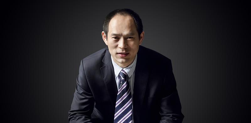 埃姆维王振宇:打造专业机器视觉测试平台,推动工厂智能化运营