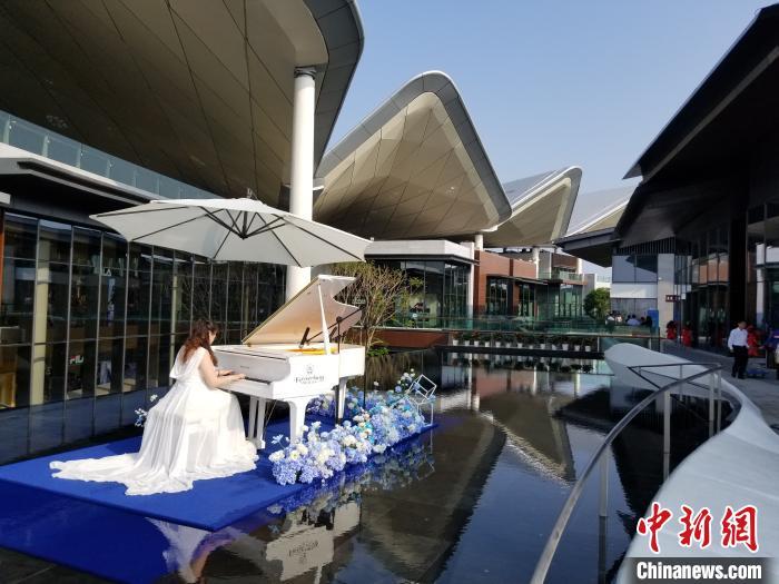 春节期间三亚旅游企业纷纷推优惠套餐揽客