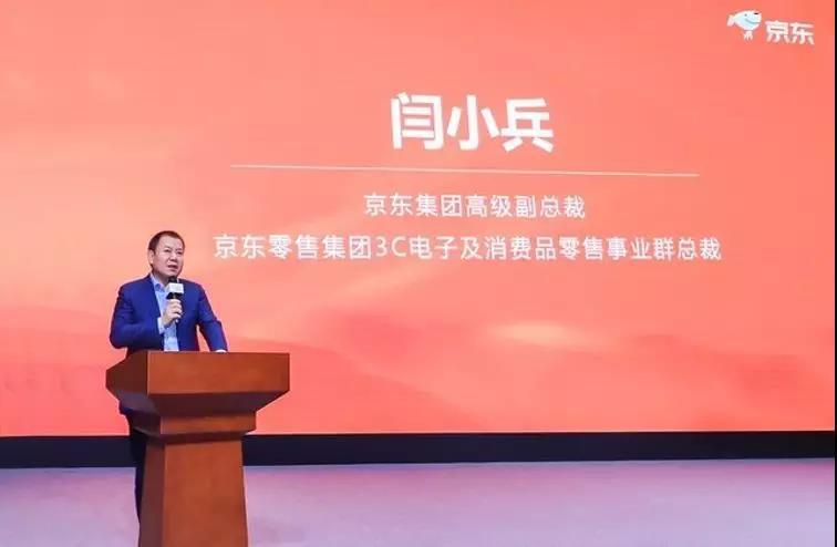 http://www.shangoudaohang.com/yingxiao/282695.html