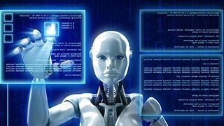 猎豹花数千万押注一家AI导览服务