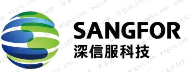 http://www.reviewcode.cn/jiagousheji/113972.html