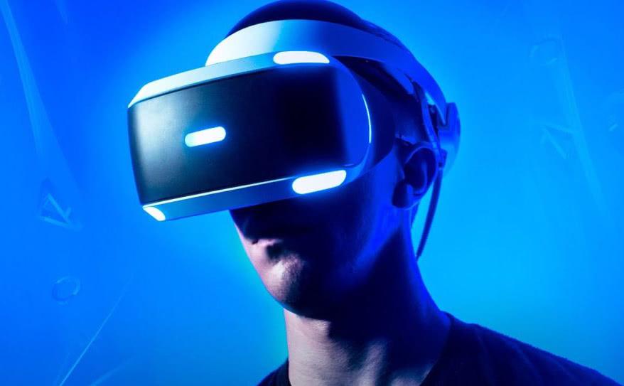 英国上市公司VR Education公告称