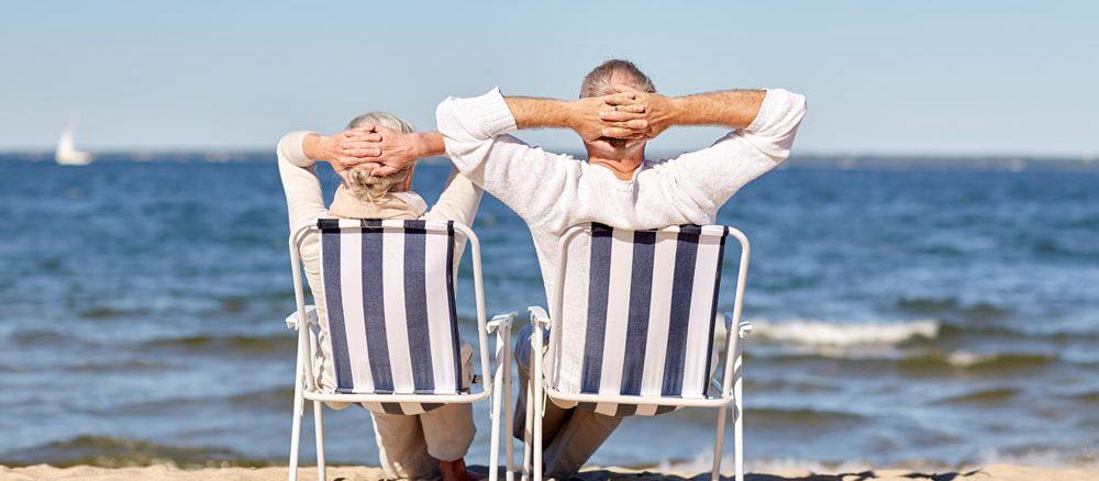新州偏远地区老人将获得旅行卡  每张面值250澳元