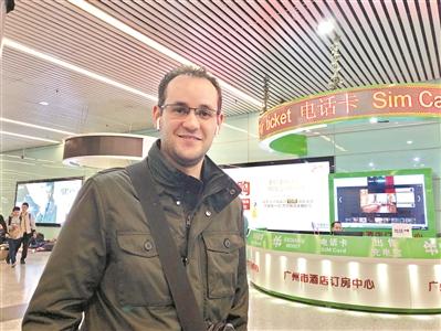 http://www.weixinrensheng.com/meishi/1478016.html