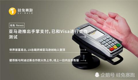 http://www.xqweigou.com/dianshangjinrong/102117.html