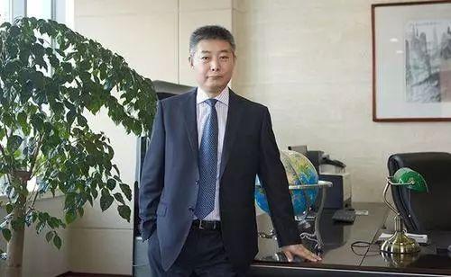 空悬8个月之后,南京银行行长或