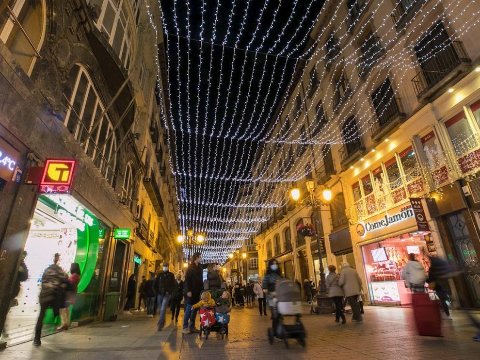 西班牙阿拉贡大区宣布21日起继续禁止民众跨省份流动