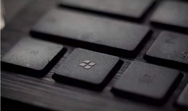 微软将推出个人电脑芯片?