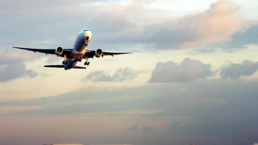 毛里求斯暂停与英国和南非的航班往来