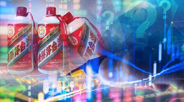 白酒式豪横:外资扫货茅台、机构溢价抄底五粮液 酒醒还是加油?