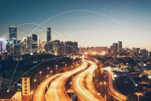 全国多地推动智慧城市建设 运营商大有可为