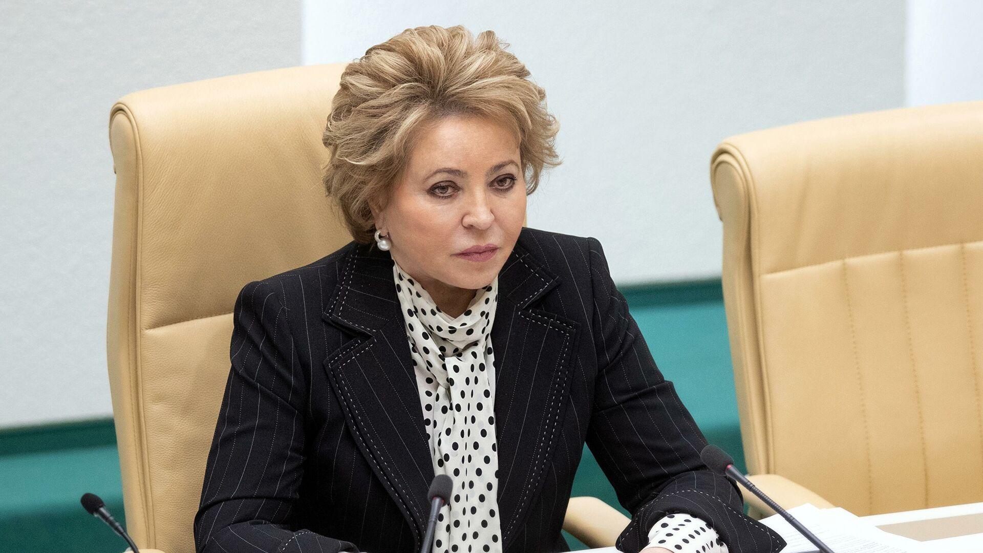 俄高官:对新一届美国政府改善俄美关系不抱希望