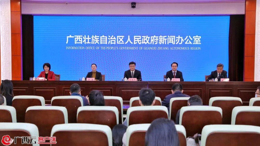 2025年,桂林将全面建成世界一流的国际旅游胜地!图片