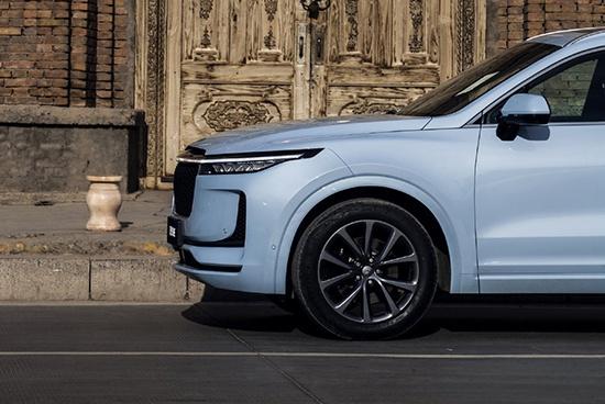 纯电or增程 理想汽车是否会转向纯电动车