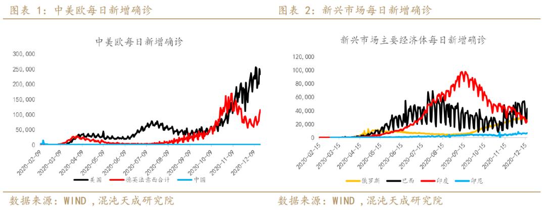【太平洋在线】单边做多金银持有远月合约 等待市场交易通胀逻辑