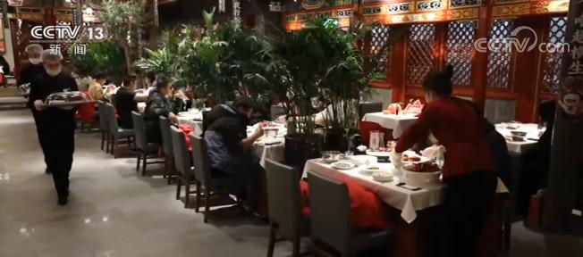 """北京分步骤实施""""限塑""""·餐饮行业将禁用不可降解塑料吸管餐具"""