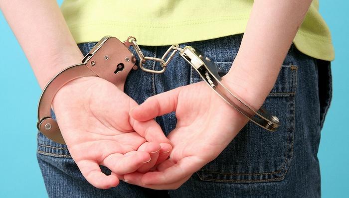 """新修订的预防未成年人犯罪法通过,""""收容教养""""退出历史舞台"""