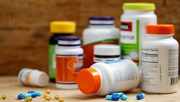 陕西:确保特殊药品报销比例,城