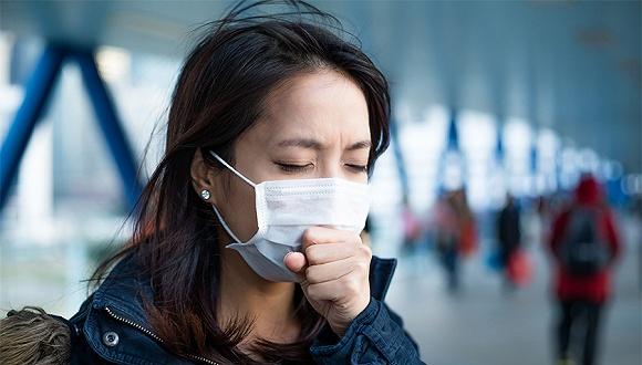 严格控价、保障口罩供应,电商平台加紧支援新型冠状病毒肺炎防控