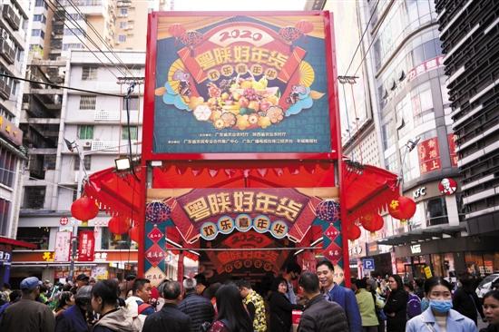 http://blogdeonda.com/chalingxinwen/209223.html
