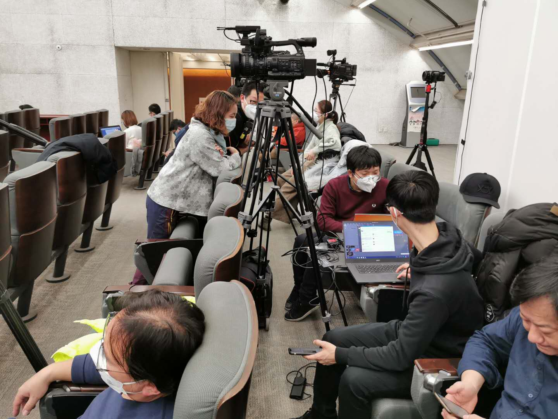 北京要求全面掌握师生假期动向 跟踪身体情况图片