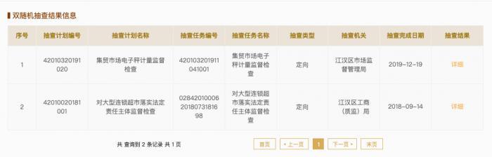 新冠状病毒肺炎爆发地武汉华南海
