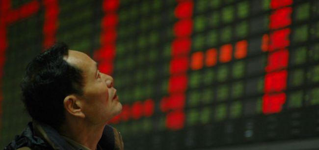 新型肺炎疫情对股市影响几何、四大行业怎么走? 券商机构这样说(表)