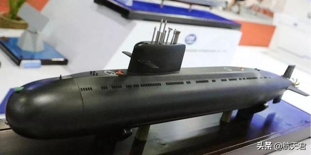 大米换高铁,龙眼换战机!海军司令剪彩,东南亚强国增购中国潜艇