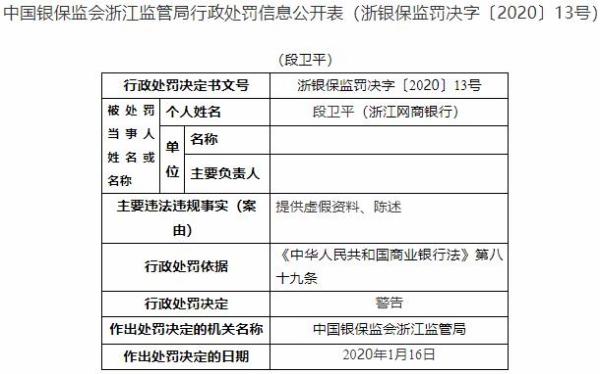 http://www.110tao.com/zhengceguanzhu/144741.html