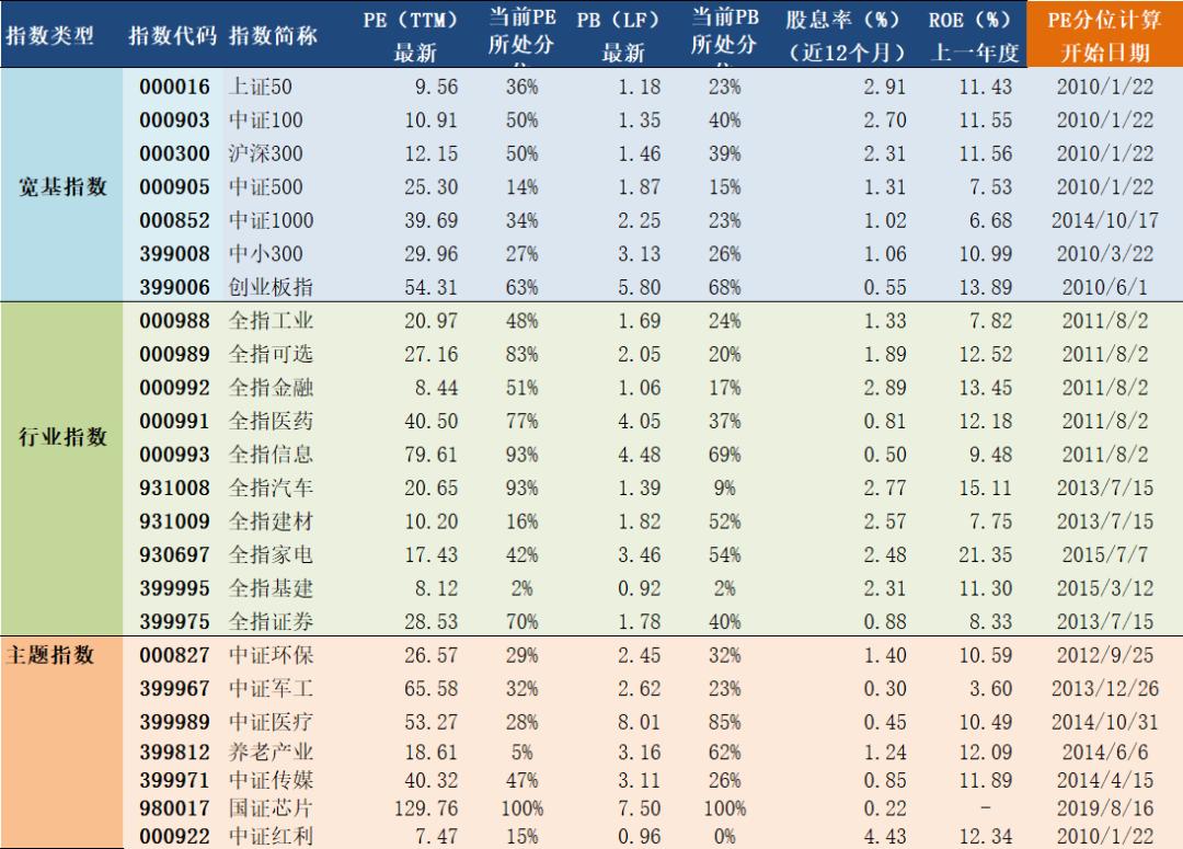 http://www.reviewcode.cn/bianchengyuyan/114447.html