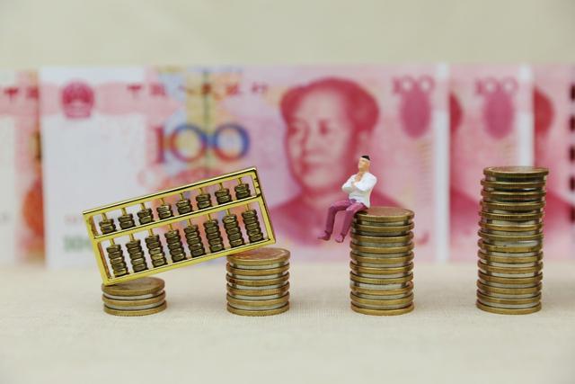 黄益平:破解中小企业融资难题的突破口是什么?