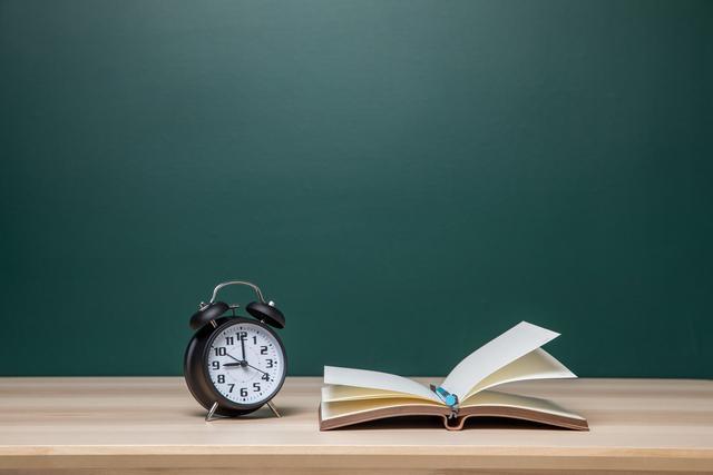 第五轮学科评估方案出炉?教育部学位中心:最终方案尚未形成