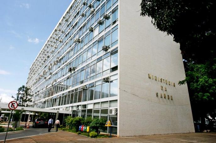巴西政府否认该国出现首例新型冠状病毒肺炎病例