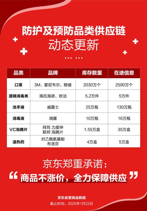 http://www.110tao.com/xingyeguancha/144658.html