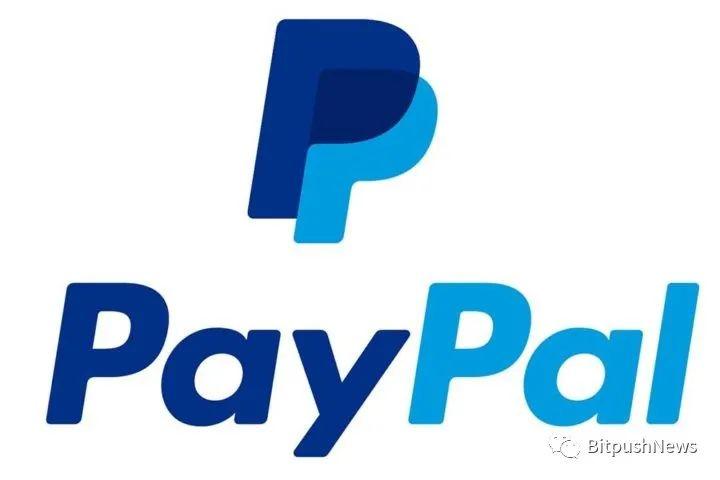 PayPal CEO Dan Schulman:加密货币时机已经成熟