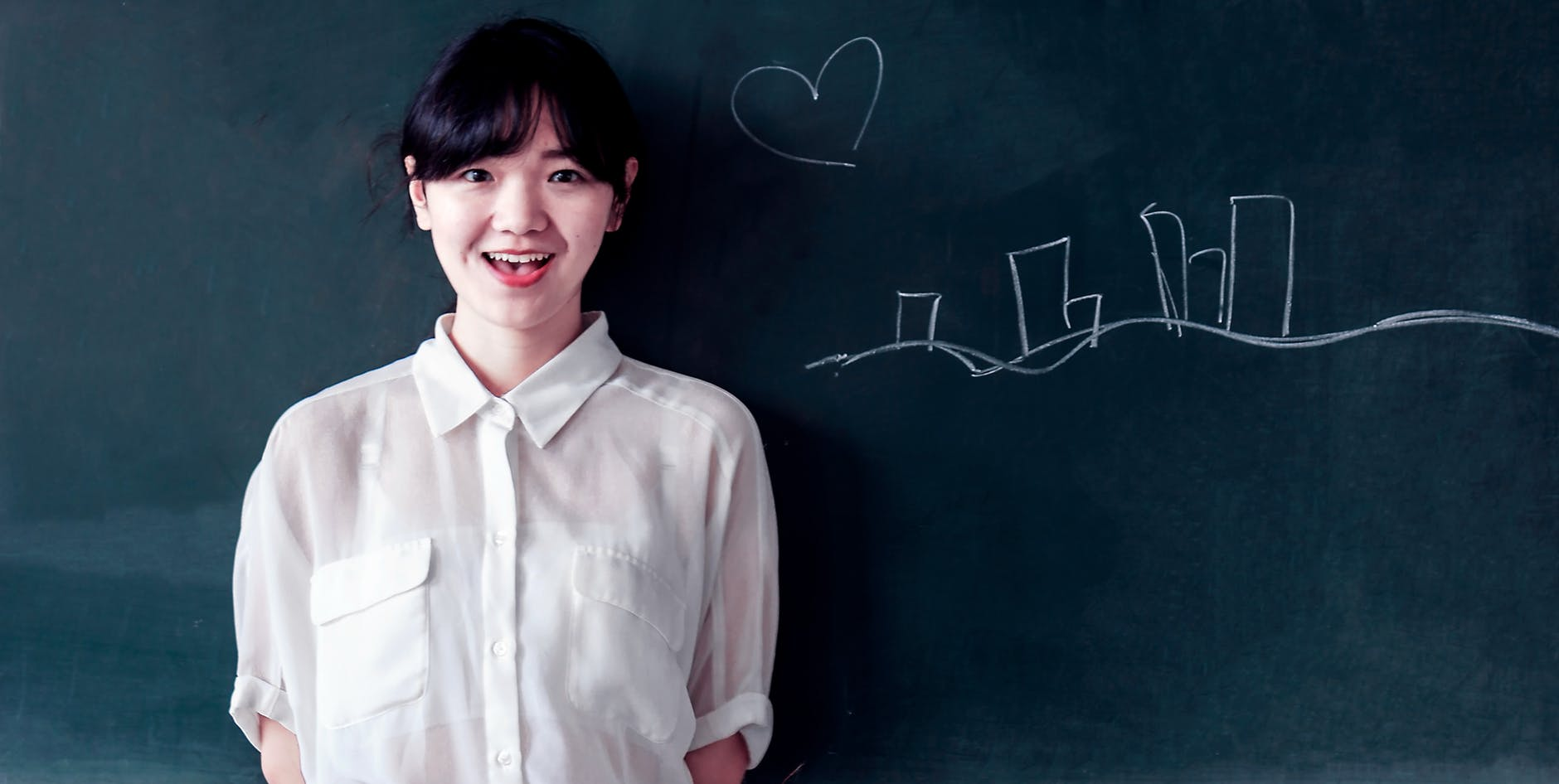 """上海发文:建立学校不动产登记""""绿色通道"""",力争3年内所有义务教育阶段公办学校完成不动产登记"""