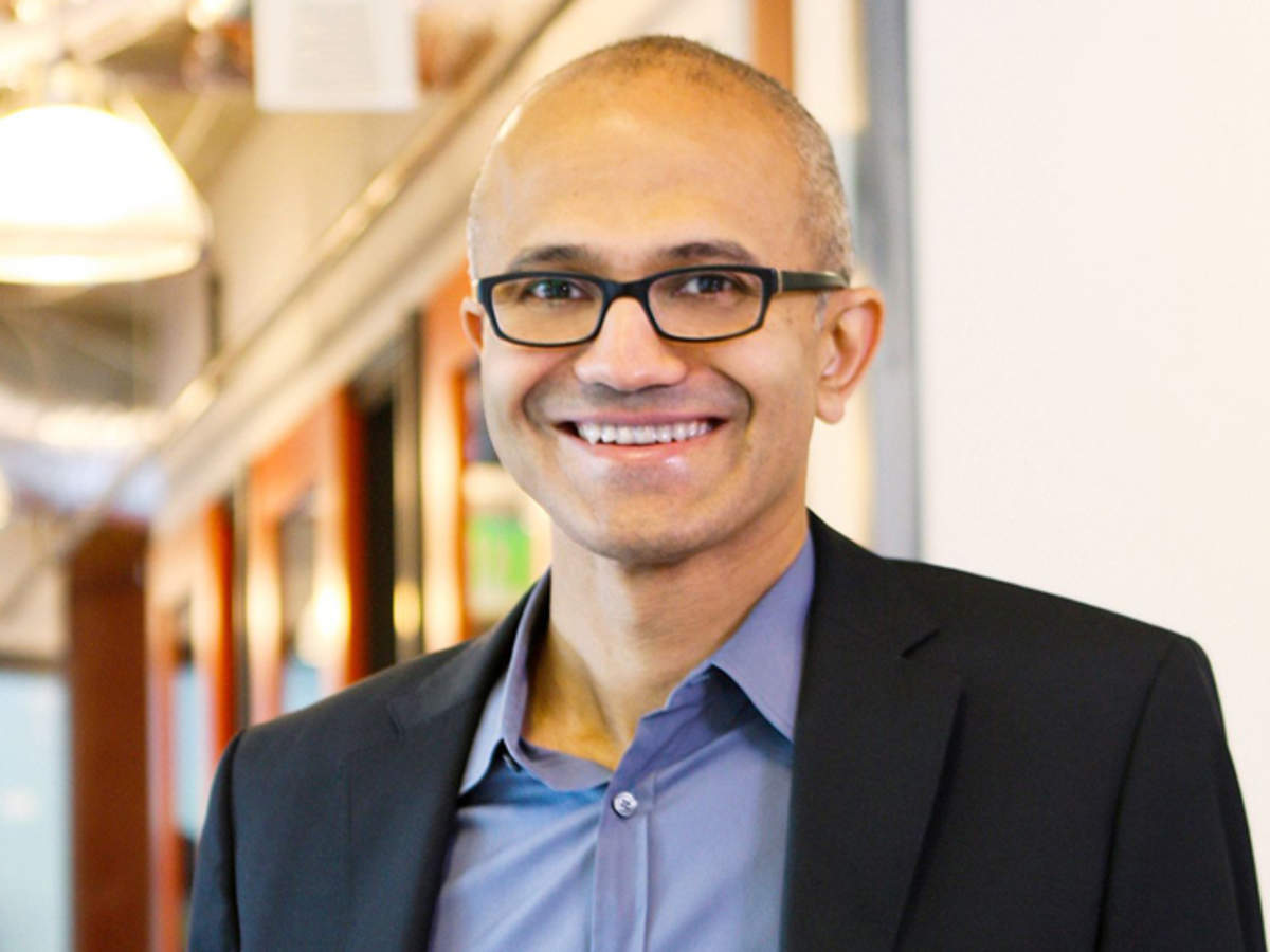 微软CEO重申:未来将重点打造游戏、支持Xbox