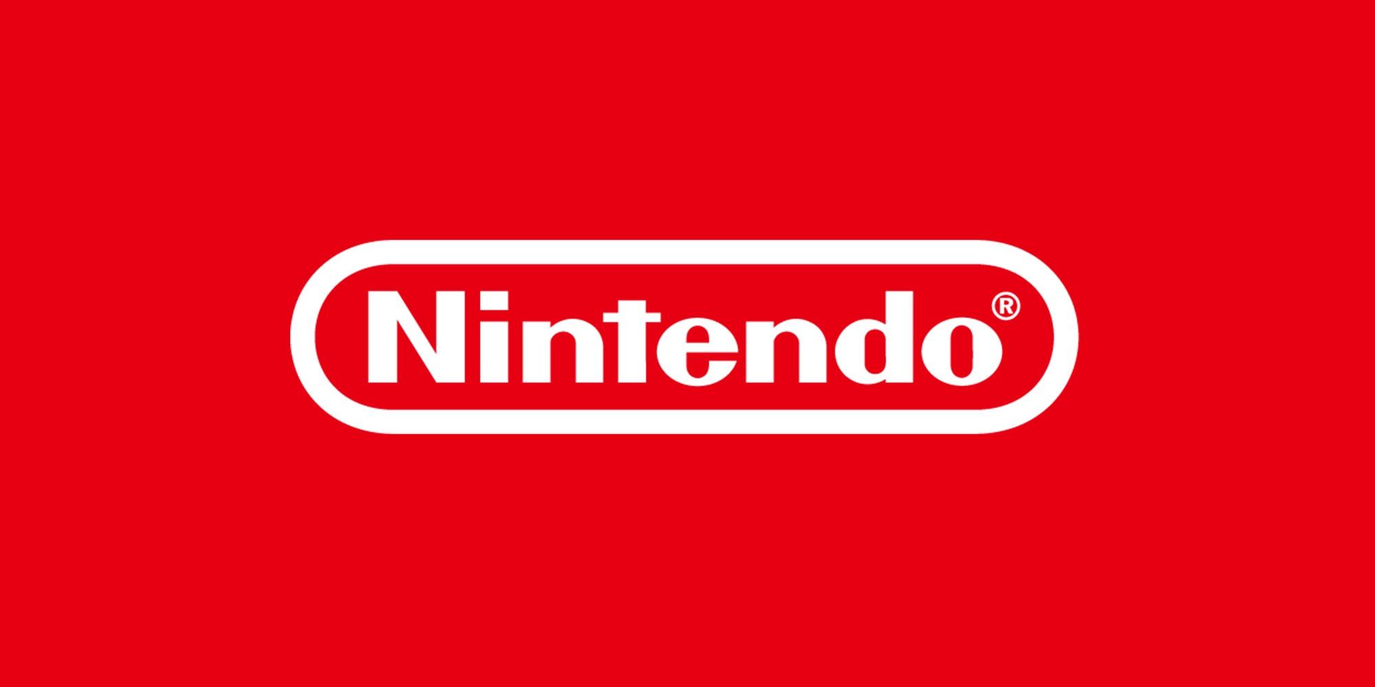 最强法务部!任天堂eShop预购游戏无法退款合法