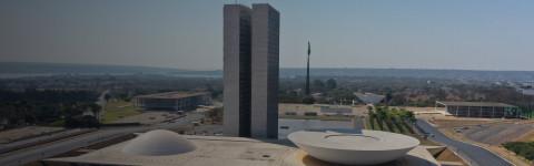 Rimini Street获得三份巴西公共部门的合同,将为Oracle和SAP企业软件系统提供支持