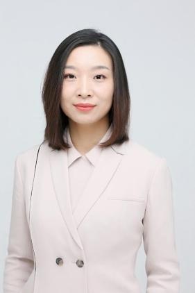 搜狗许静芳入选《财富》2020年中国最具影响力商界女性榜