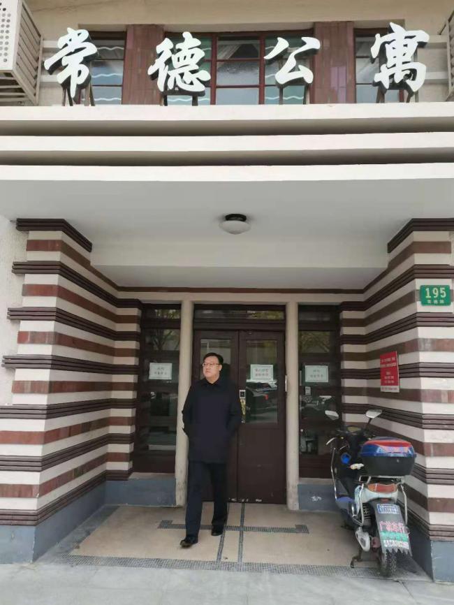 著名作家、文化学者王笑天撰文缅怀张爱玲
